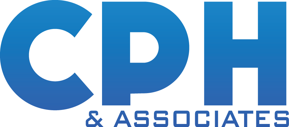 CPH & Associates - Professional Liability Insurance