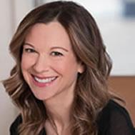 Lori Gottlieb, LMFT