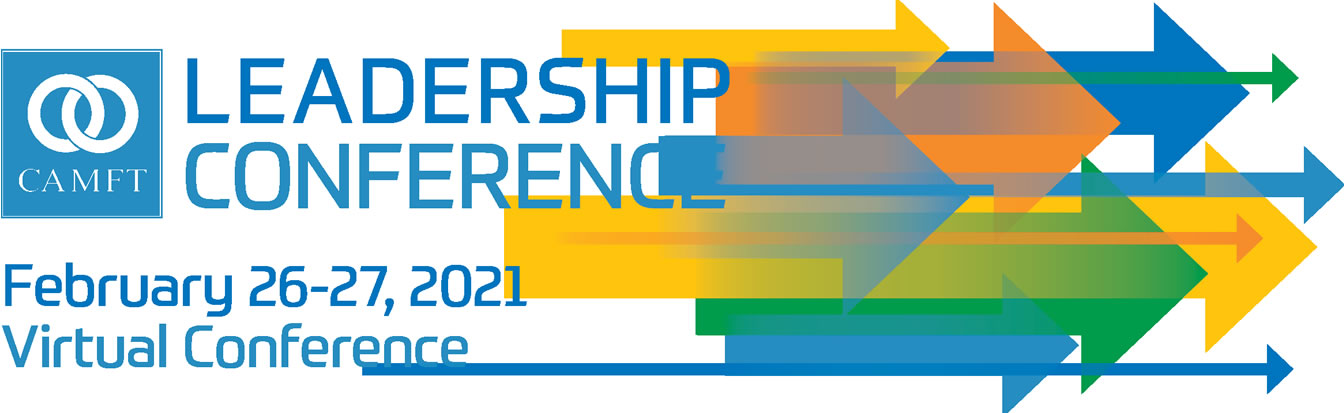 2021 Chapter Leadership Conference