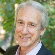 David Steven Mars, PhD., MFT