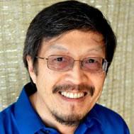 Ronald Mah