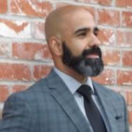 Talal Alsaleeem