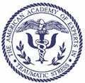American Academay of Experts