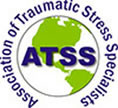 Association of Traumatic Stress Specialists