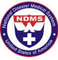 Disaster Medical Assistance Team