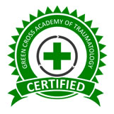 Green Cross Get Certified