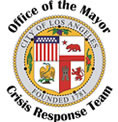 The Los Angeles Mayor's Crisis Response Team