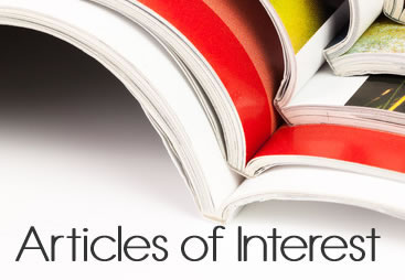 Articles-of-Interest